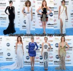 Who Was Your Best Dressed At The 2013 Billboard Music Awards?