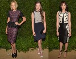 Vogue and MAC Cosmetics Dinner Party