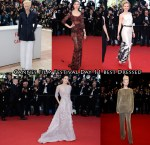 Who Was Your Best Dressed On Day 11 of Cannes Film Festival 2013?