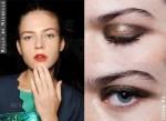 NYFW Beauty Recap