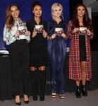 Little Mix 'Salute' Album Launch