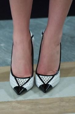 Jennifer Lawrence Jimmy Choo 'Daiquiri' pumps