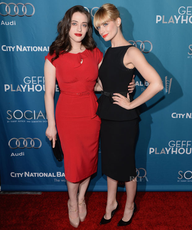 """Geffen Playhouse's Annual """"Backstage At The Geffen"""" Gala - Arrivals"""