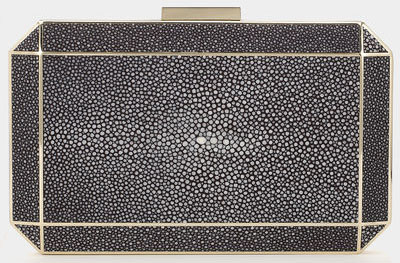 Duke-Black-Shagreen_5