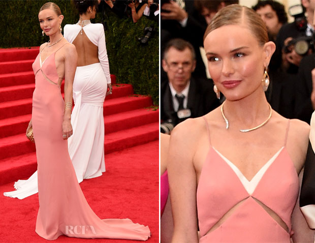 https://i0.wp.com/www.redcarpet-fashionawards.com/wp-content/uploads/2014/05/Kate-Bosworth-In-Stella-McCartney-2014-Met-Gala.jpg