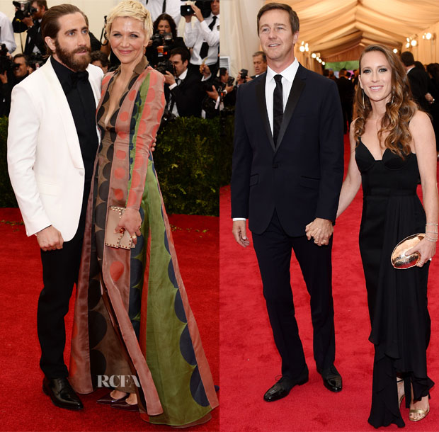 Met Gala Men 5 copy