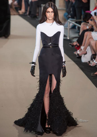 stephane-roll-haute-couture-autumn-2012-pfw23