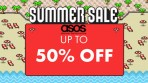 The ASOS Sale Is Now On