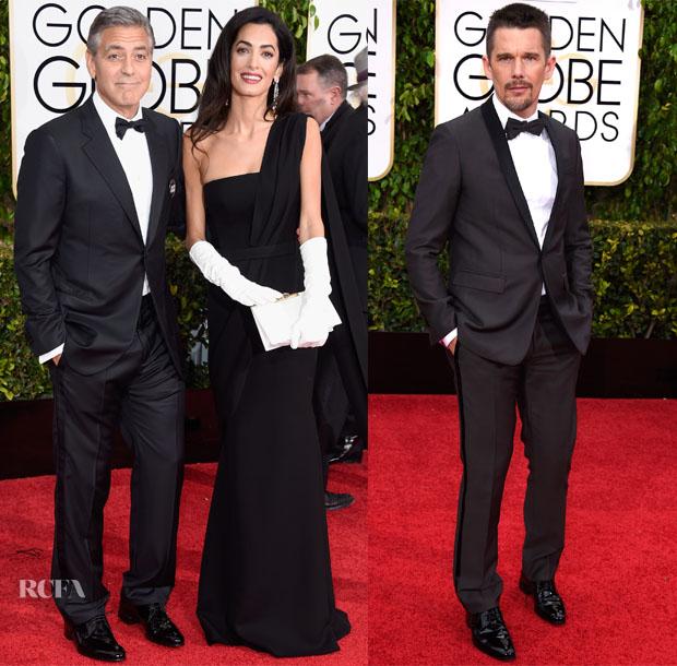 2015 Golden Globes Menswear Roundup7