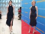 Nicole Kidman In Nina Ricci - 'Paddington' LA Premiere