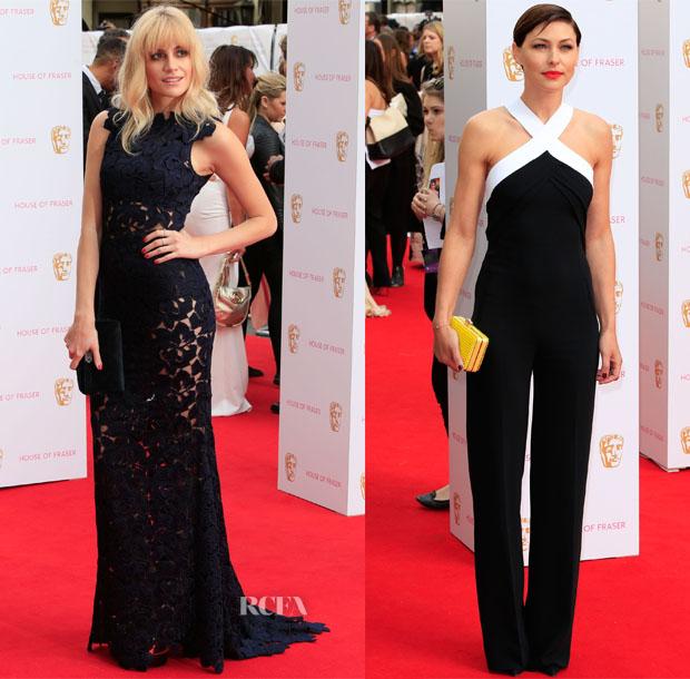 2015 Critics Choice Television Awards Red Carpet Roundup