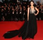 Camila Alves In Gabriela Cadena - 'The Sea Of Trees' Cannes Film Festival Premiere