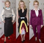 Television Academy's Farewell to Mad Men Event