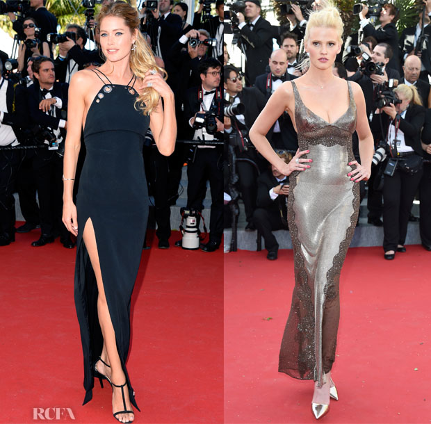 youth cannes film festival premiere red carpet round up 2