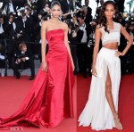 'Youth' Cannes Film Festival Premiere Red Carpet Roundup