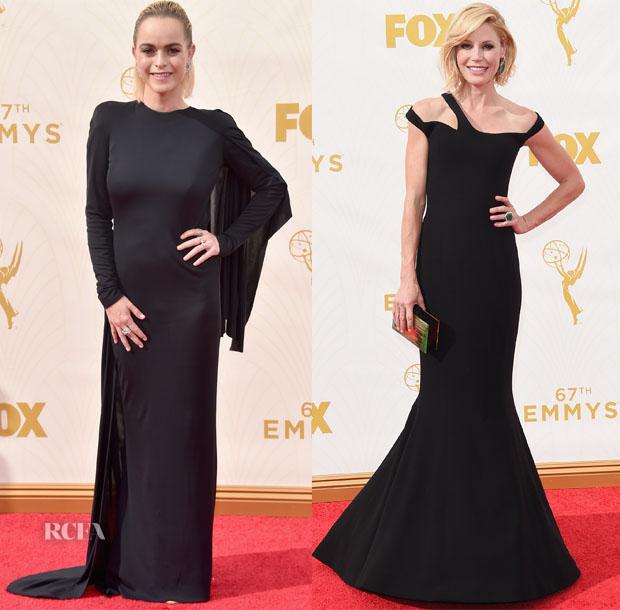 2015 Emmy Awards Red Carpet Roundup 7