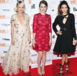 'The Final Girls' Toronto Film Festival Premiere