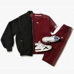 Adidas Originals by Alexander Wang at NET-A-PORTER