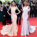 'The Beguiled' Cannes Film Festival Premiere Red Carpet Roundup