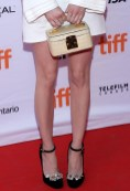 'Who We Are Now' Toronto Film Festival Premiere