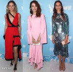 Variety And Women In Film's 2017 Pre-Emmy Celebration