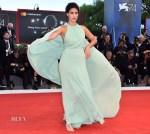 Venice Film Festival Weekend Roundup