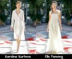 Luisa Beccaria Spring 2018 Red Carpet Wish List