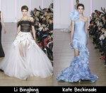 Georges Chakra Spring 2018 Couture Red Carpet Wish List