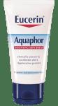 Celebrities Love...Aquaphor