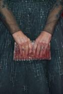 Helen Mirren In Rami Al Ali Couture - 'Isle of Dogs' Berlinale International Film Festival Premiere & Opening Ceremony