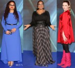 'A Wrinkle in Time' London Premiere
