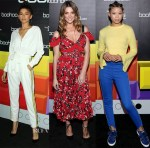 boohoo Block Party with Zendaya Coleman