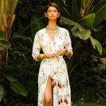 New on NET-A-PORTER: we are LEONE