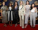'The Big Picture' CinemaCon Presentation of 'Ocean's 8'