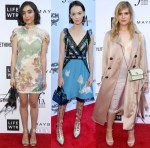 Coach @ Daily Front Row's 4th Annual Fashion Awards