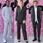Dior Men's Summer 2019 Ready-to-Wear Show