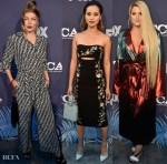 FOX Summer TCA 2018 All-Star Party
