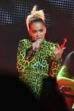 Rita Ora In Tom Ford - MTV VMA Kickoff Concert