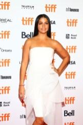 'White Boy Rick' Toronto International Film Festival Premiere
