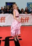 'The Public' Toronto International Film Festival Premiere