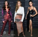 Maybelline x New York Fashion Week XIX Party