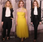 Ralph Lauren 50th Anniversary Event
