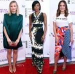 women making history awards