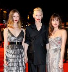 'Suspiria' London Premiere