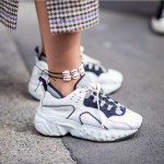 So-Now 'Ugly' Sneakers