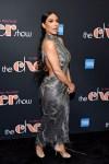 Kim Kardashian In Atelier Versace - 'The Cher Show' Broadway Opening NightKim Kardashian In Atelier Versace - 'The Cher Show' Broadway Opening Night