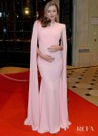 Miranda Kerr In Alex Perry - Gruner & Jahr Spa Awards