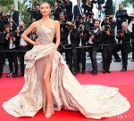 'Oh Mercy!' Cannes Film Festival Premiere