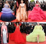 Who Was Your 2019 Cannes Film Festival Best Dressed?