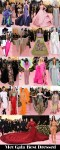 Who Was Your Best Dressed At The 2019 Met Gala?
